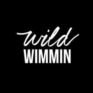 wild wimmin scotland